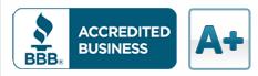 Sparklez better business bureau