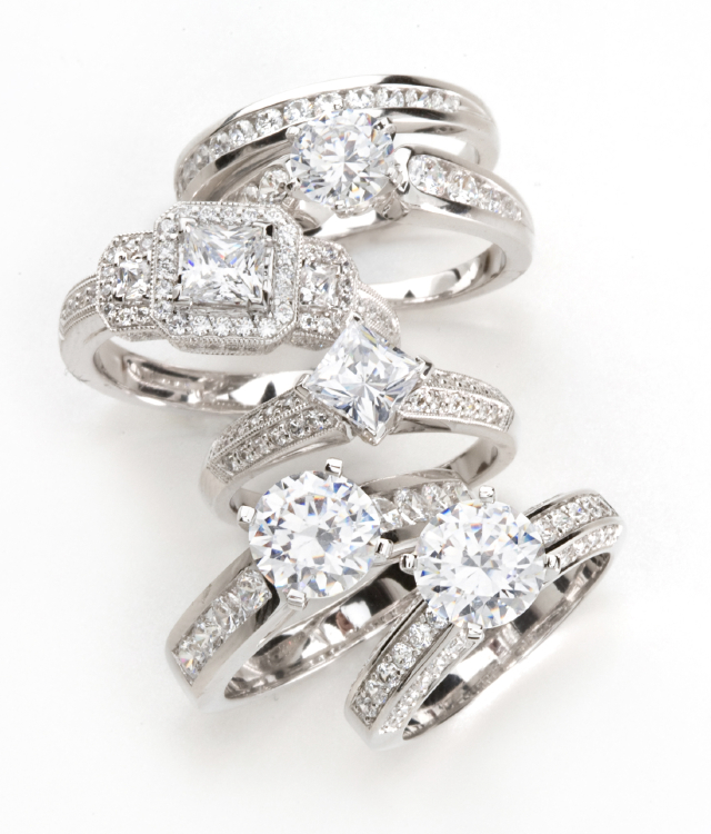 engagemnt ring