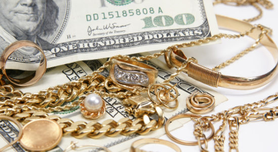 What is your Jewelry Worth?