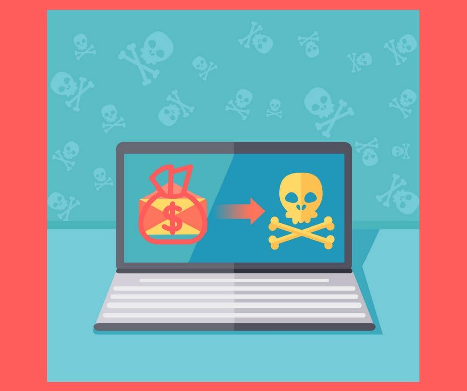 Online Loans- A Convenient Service or a Major Hassle?